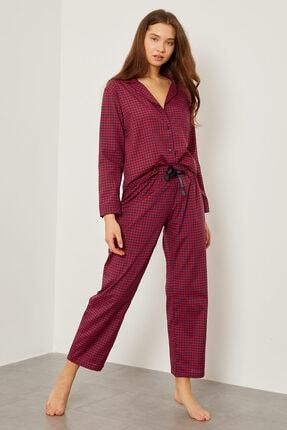 Arma Life Pötikare Pijama Takımı 2