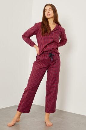 Arma Life Pötikare Pijama Takımı 3