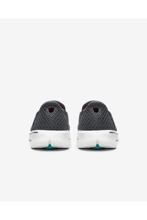 Skechers Kadın Gri Yürüyüş Ayakkabısı 2