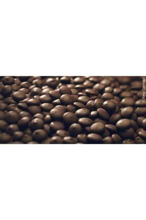 Callebaut Bitter Damla Çikolata 811 400 gr 1