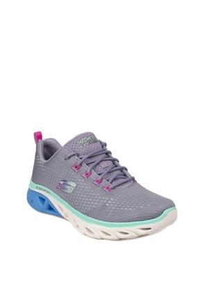 149550 Glide Step Sweeter Kadın Sneaker resmi