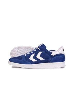HUMMEL Unisex Günlük Spor Ayakkabı 208679-7956 Victory 0
