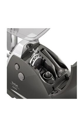 TEFAL HV8 PRO 5 in 1 Metalik Boya Kıyma Makinesi 1