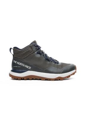 تصویر از کفش کوهنوردی زنانه کد TYC00189514562