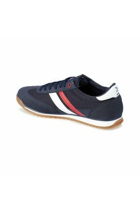 Kinetix Halley Tx M 1fx Lacivert Erkek Sneaker 2