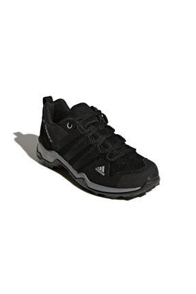 adidas Terrex Ax2r Co (gs) Spor Ayakkabı 1