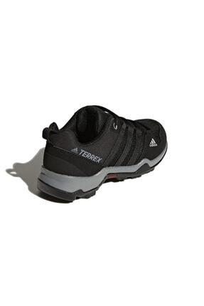 adidas Terrex Ax2r Co (gs) Spor Ayakkabı 2