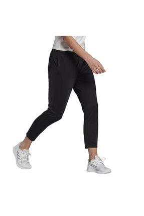 adidas Essentials Training 7/8 Kadın Eşofman Altı 1
