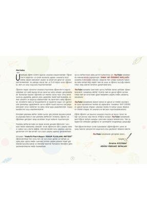 Doğru Frekans Planlı-hedefli-başarıyorum Planlama Defteri(5.6.7.ve 8.sınıflar) 4