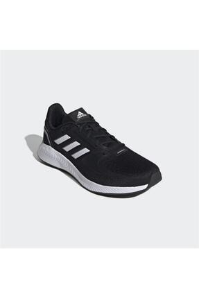 adidas Runfalcon 2.0 Cblack/ftwwht/gresıx 2
