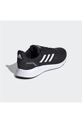 adidas Runfalcon 2.0 Cblack/ftwwht/gresıx 3