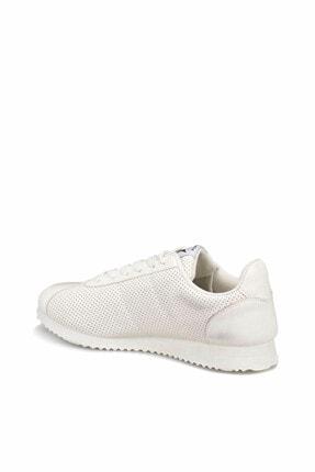 Kinetix CARINA Beyaz Kadın Sneaker Ayakkabı 100313389 2