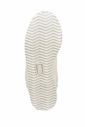 Kinetix CARINA Beyaz Kadın Sneaker Ayakkabı 100313389 3