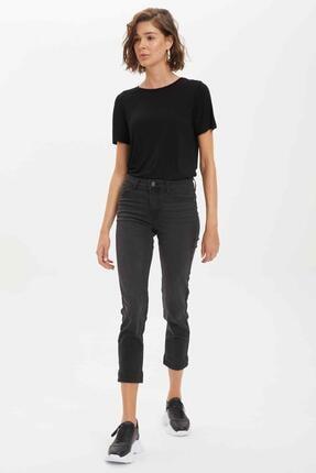 Defacto Susana Slim Fit Jean Pantolon 1
