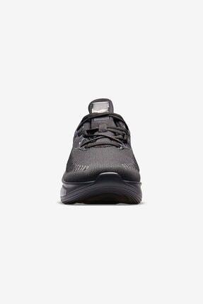 Lescon Erkek Aırtube Sonıc Ayakkabı 2