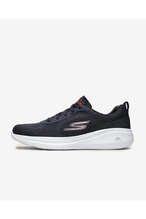 Skechers Erkek Lacivert Koşu Ayakkabısı 0