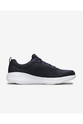 Skechers Erkek Lacivert Koşu Ayakkabısı 1