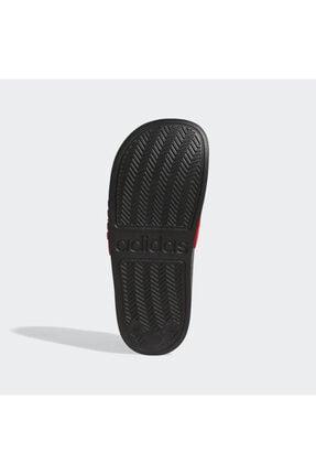 adidas Adilette Shower Siyah Terlik (fy8844) 2