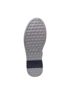 Lumberjack Kadın Spor Ayakkabı Siyah As00582480 100696365 Tina 1fx 3