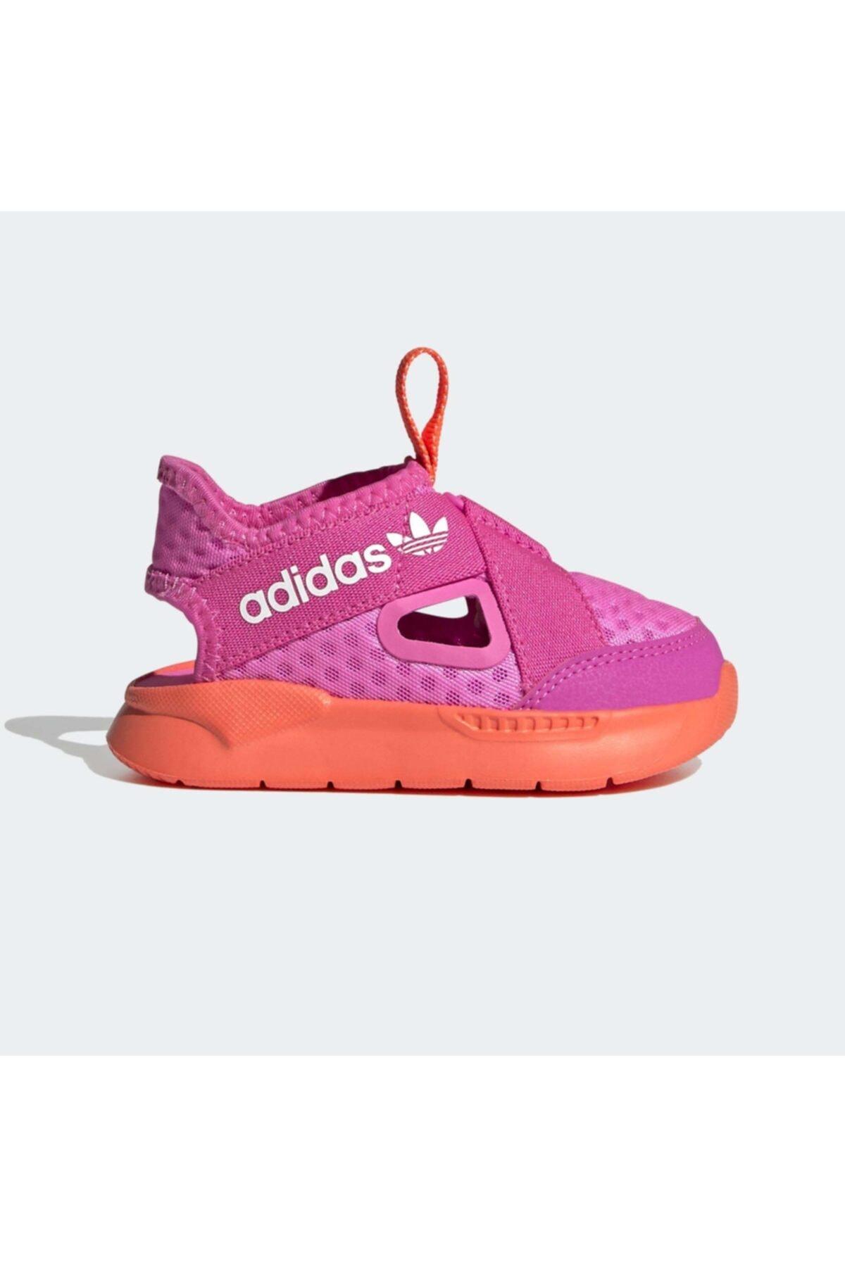 Unisex Çocuk Sandalet 360