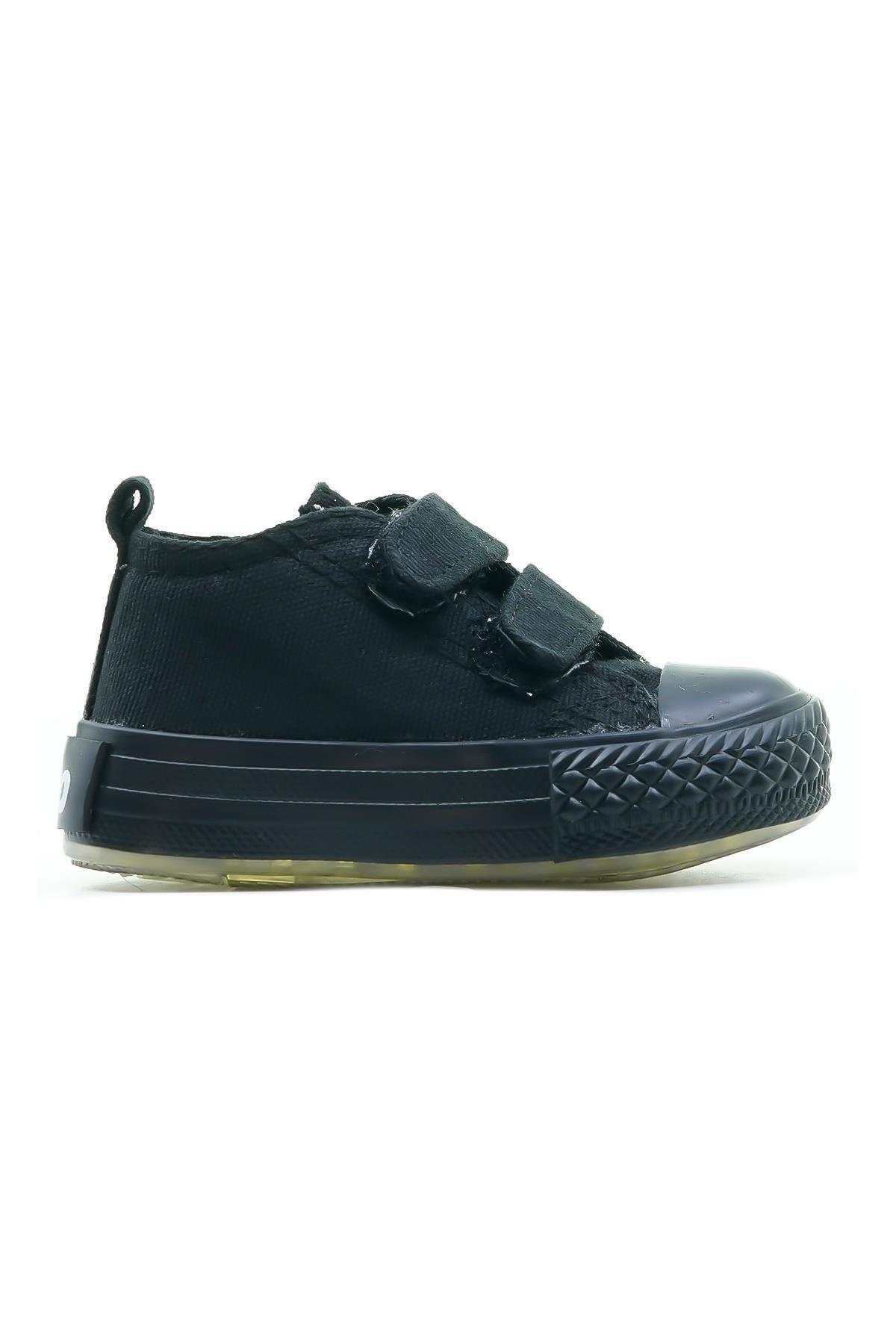 Pino Unisex Bebe Işıklı Spor Ayakkabı 21y 925.150 Be