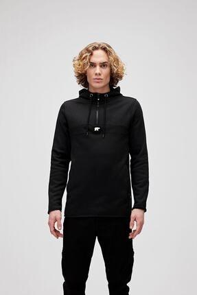Spor Sweatshirt