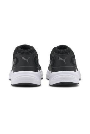 Puma 90s Runner Nu Wave Tdp Sneaker 1