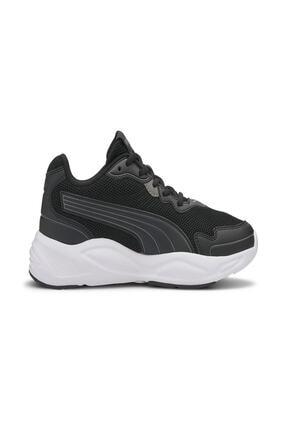 Puma 90s Runner Nu Wave Tdp Sneaker 3