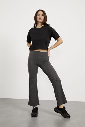 Arma Life Kadın Kaşkorse Pantolon 0