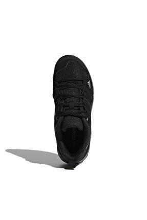adidas Terrex Ax2r Co (gs) Spor Ayakkabı 3
