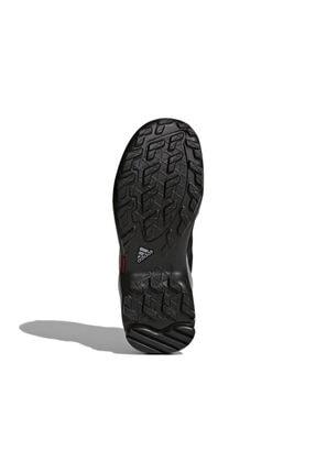 adidas Terrex Ax2r Co (gs) Spor Ayakkabı 4