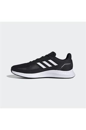 adidas Runfalcon 2.0 Cblack/ftwwht/gresıx 0