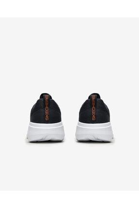 Skechers Erkek Lacivert Koşu Ayakkabısı 3