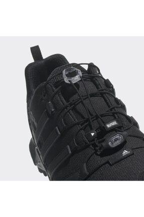 adidas Cm7486 Terrex Swıft R2 Erkek Outdoor Spor Ayakkabı 4