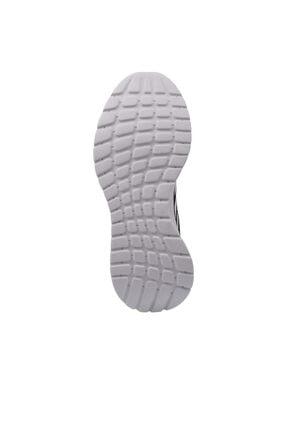 adidas TENSAUR RUN Siyah Erkek Çocuk Koşu Ayakkabısı 100547274 3
