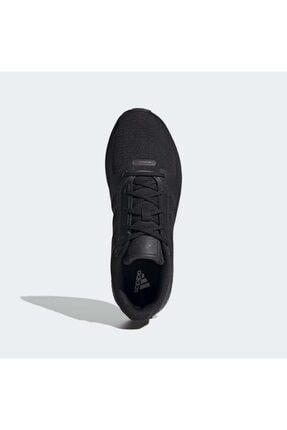 adidas RUNFALCON 2.0 Siyah Erkek Koşu Ayakkabısı 101079843 0