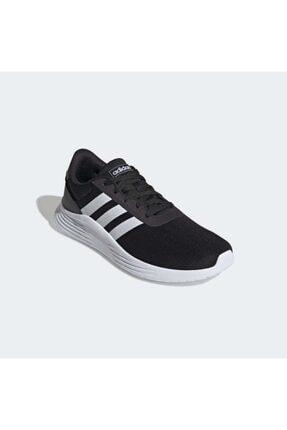 adidas LITE RACER 2.0 Siyah Erkek Koşu Ayakkabısı 100546337 3
