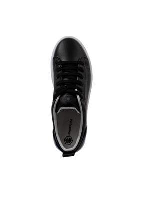 Lumberjack Kadın Spor Ayakkabı Siyah As00582480 100696365 Tina 1fx 2