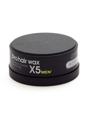 Morfose X5 Pro Wax 150 ml 0