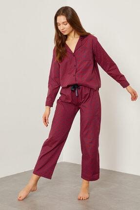 Arma Life Pötikare Pijama Takımı 4