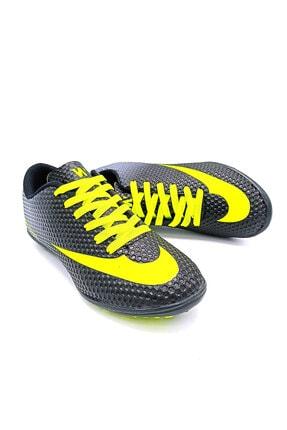 Walked Erkek Halısaha Futbol Ayakkabısı 2