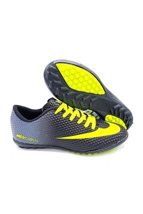 Walked Erkek Halısaha Futbol Ayakkabısı 3