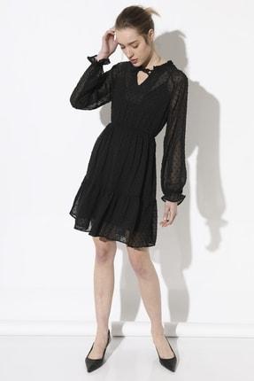 Arma Life Şifon Elbise 0