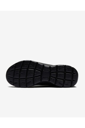 Skechers SUMMITS - FACE TO FACE Kadın Siyah Spor Ayakkabı 3