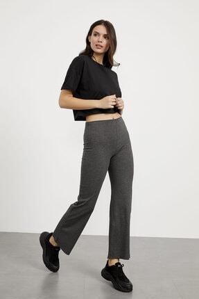 Arma Life Kadın Kaşkorse Pantolon 2