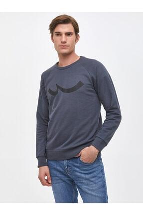 تصویر از سوییشرت  مردانه کد 0112086173607690000