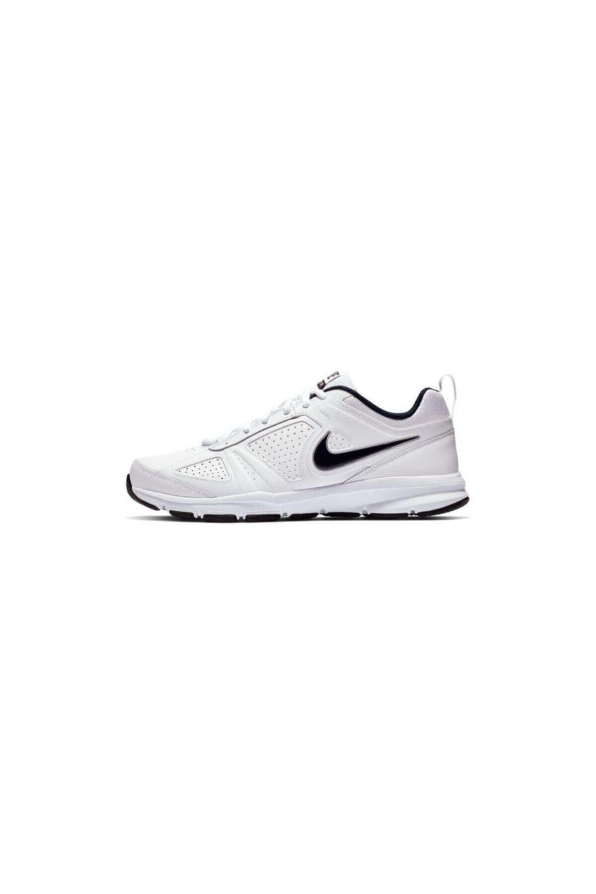 Nike T-lite 616544-101 Erkek Spor Ayakkabı