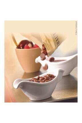 Callebaut Sütlü Damla Çikolata 823  400 gr 2