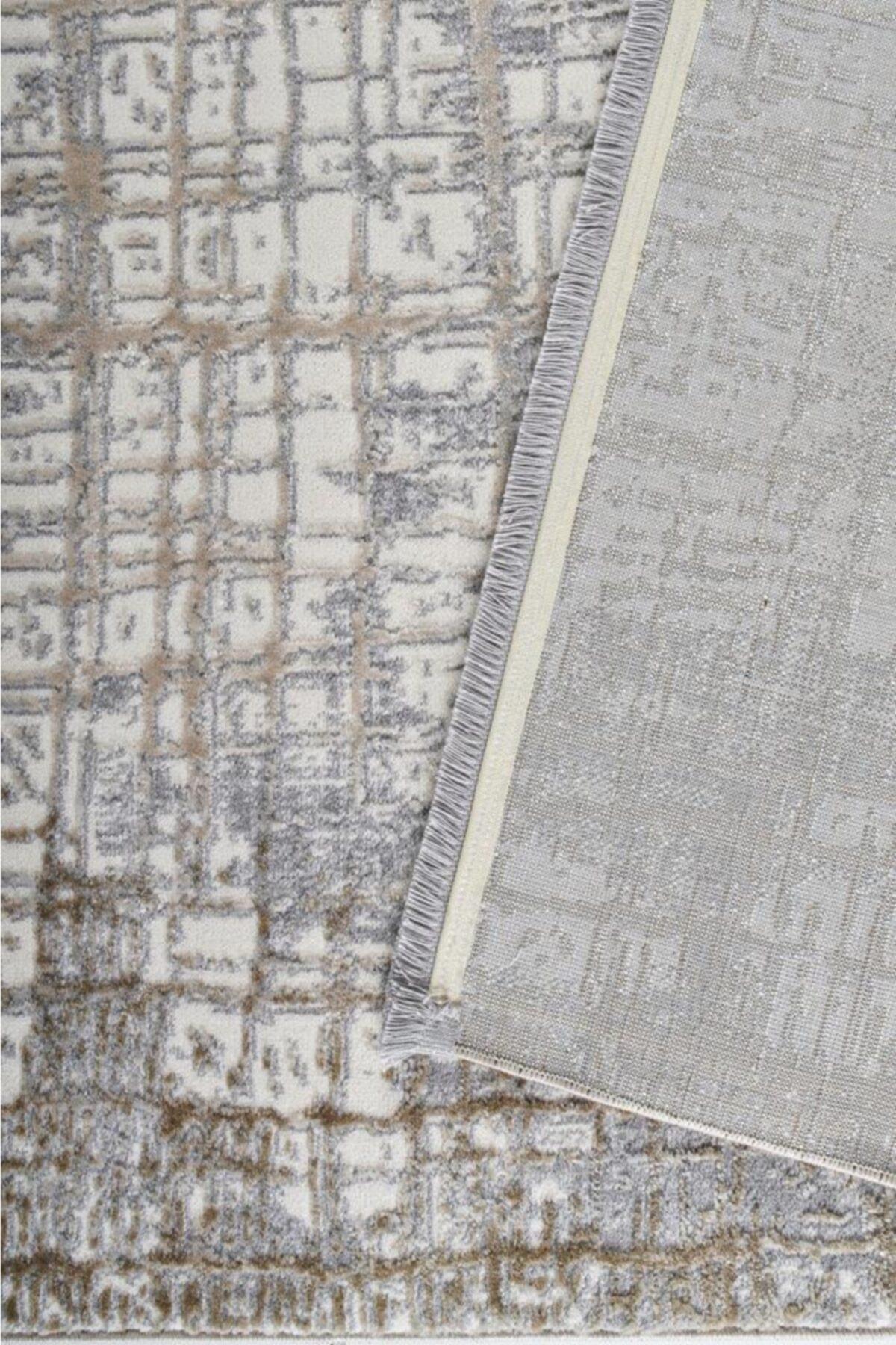 Konfor Halı Konfor Notta 1106 Modern Dokuma Halı