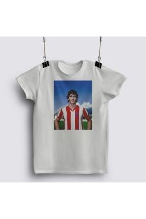 Rest In Peace Paolo Rossi Rıp Paolo Rossi Paolo Rossi Paolo Rossi Paolo Rossi T-shirt FIZELLO-R-TSHRT064809744